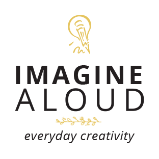 Imagine Aloud